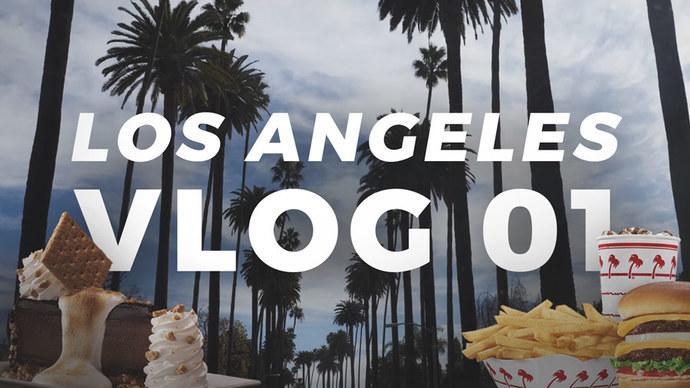 Mitä ehdit tekemään päivän aikana Losissa?