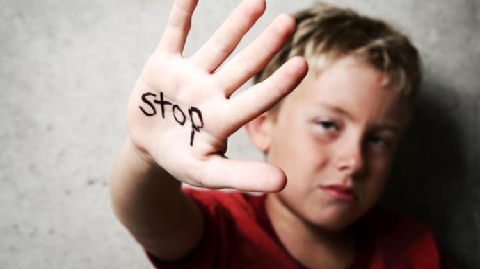Tärkein joululahja lapselle on, etteivät vanhemmat riitelelisi